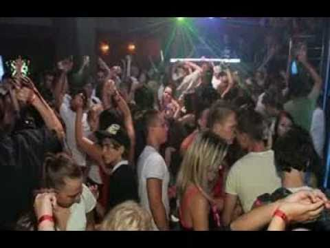 Exit Vip Club By Dj Saxi Part 2 video