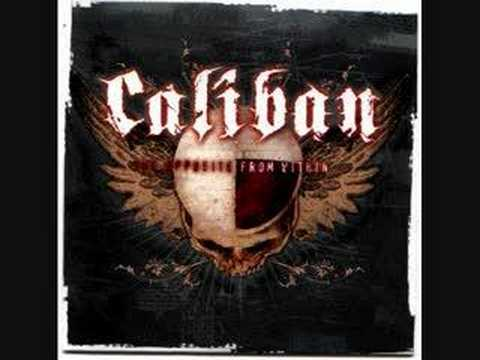 Caliban - Ive Sold Myself