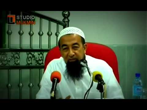 Download  Hukum Tidak Membaca Doa Qunut ustaz Azhar Idrus Gratis, download lagu terbaru