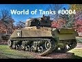 [WoT] Let us fail in World of Tanks. Mit dem General und unserem Ei. #0004