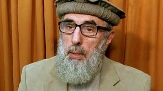 Analysts Negate Hekmatyar's Remarks on Taliban Leader