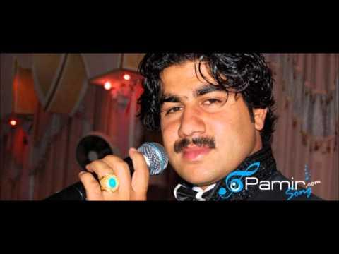 Bilal Akbari Super  Parde Awal  2013