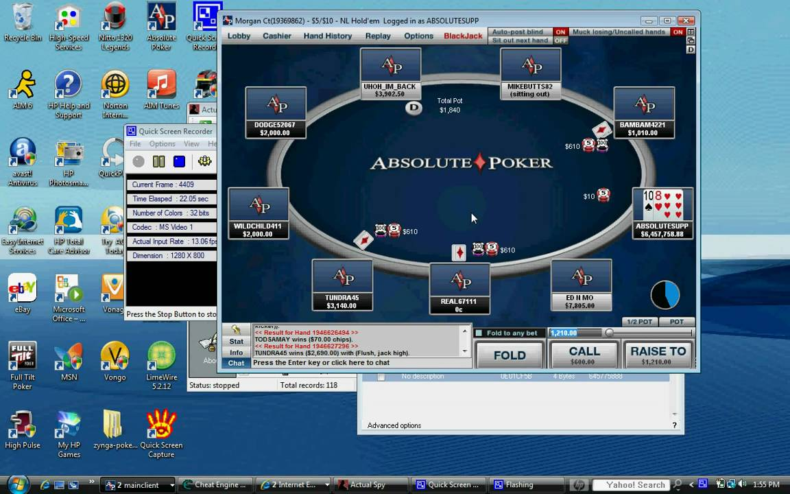 how to get free play money on pokerstars