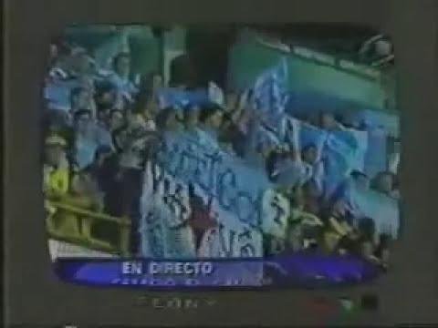 El Siguiente Programa (Locutores: Brasil 9 - Colombia 0)