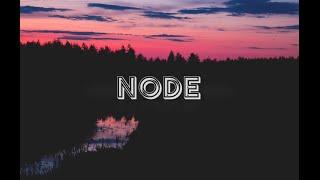 Watch Node Bob video