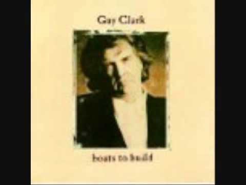 Guy Clark - Ramblin
