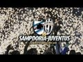 Youtube replay - Sampdoria-Juventus preview