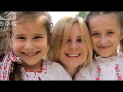 🇺🇦 (2017 р.) 💞 Українські народні весільні пісні .