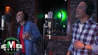 Vuelta en U - Para estar contigo ft. Edwin Luna (Video Oficial)