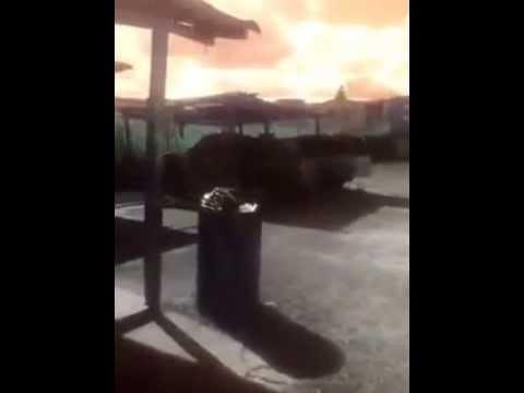 CANCHAS FUTBOL RAPIDO GOL DE PLATA TEGUCIGALPA