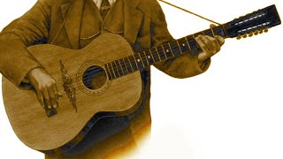 Watch Blind Willie Mctell On The Cooling Board video