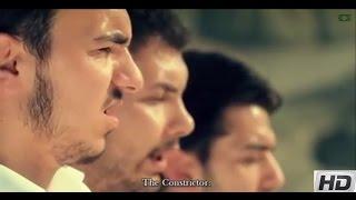 Bangla islamic song:The Name of ALLAH- Arabic song,Bangla islamic song,Bangla islamic song