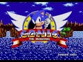 Sonic Spring Yard Zone MP3 + Download!