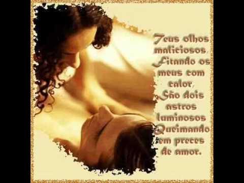 Por Causa dela  -RapDemia Ft - Wlad Borges-