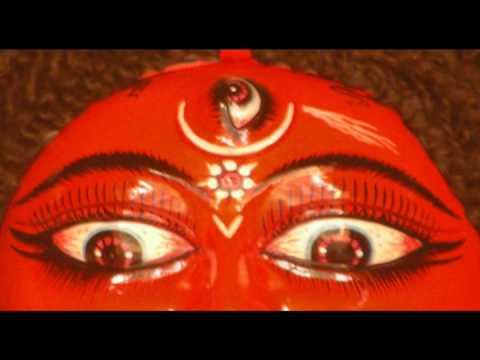 Shyama Sangeet 4 ( The warrior goddess )