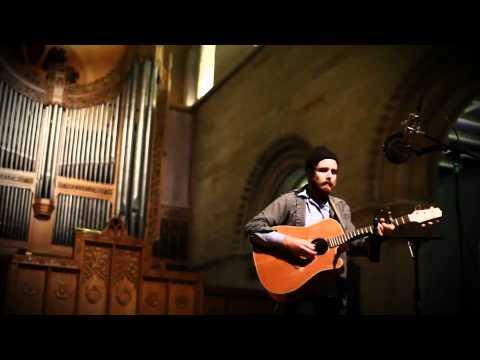 Bryan John Appleby - Glory