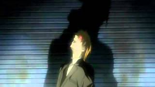 Light Yagami's Evil Laugh