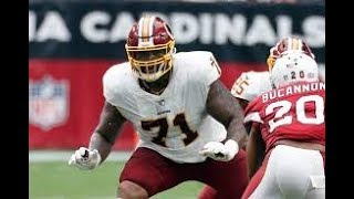 Will the Browns Get Trent Williams? - MS&LL 10/15/19