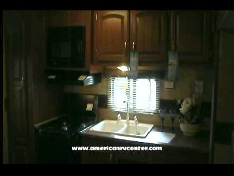 2010 Jayco Jay Flight  G2 25RKS Walkthrough - Basden's American RV Center - Evansville, IN