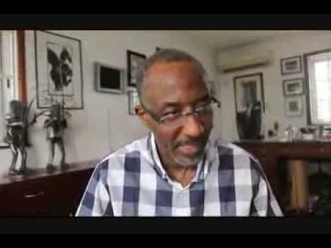 Sanusi: President Jonathan once asked me to resign over leaked letter