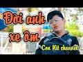 Đời Anh Xe Ôm - Phiên bản Con Nit Team - Con Nit channel thumbnail