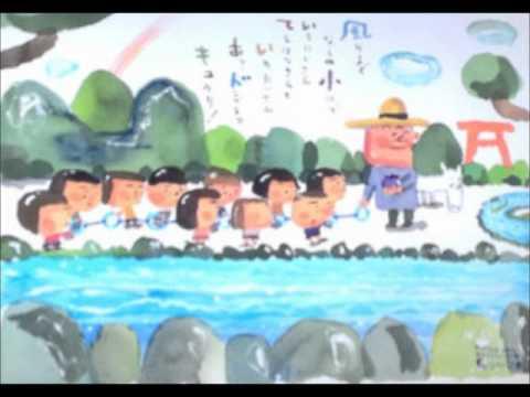 長谷川義史の画像 p1_1