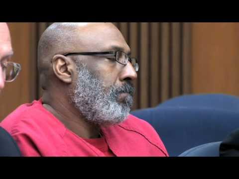 Choyce sentenced to death