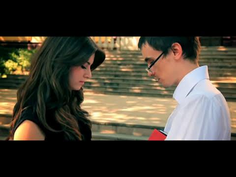 Ulug'bek Rahmatullayev | Улугбек Рахматуллаев - Душа больна