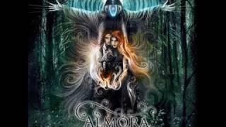Watch Almora Princess Of Rain video