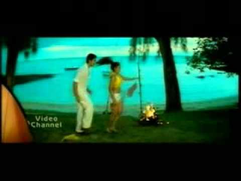 Hote Hote Pyaar Ho Gaya Kumar Sanu