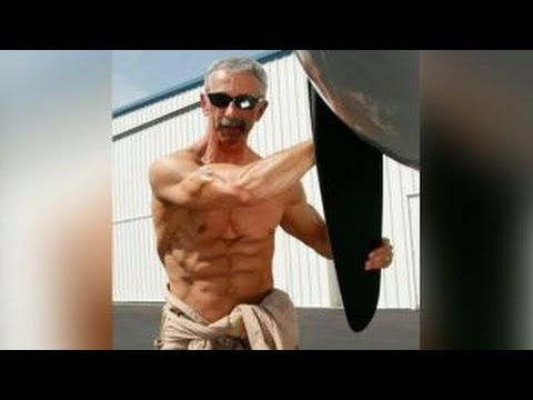 Aaron Tippin - Let