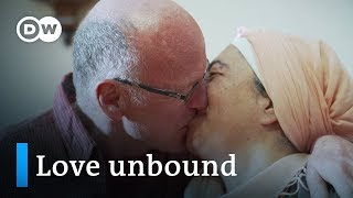 When love knows no bounds | DW Documentary