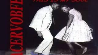 Los Alamitos - Latin funk love song (Bugz In The Attic)