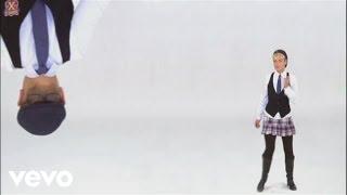 Vídeo 124 de Xuxa
