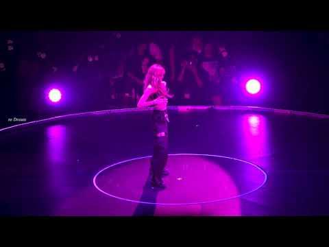 Download BLACKPINK Lisa Dance Solo Stage in Makuhari 2018 Mp4 baru