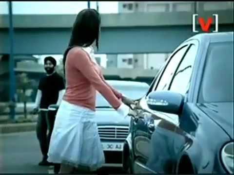 soniye hiriye teri yaad aandi hai (HD video) BY AHSAN(RAJA JANI)