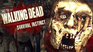 The Walking Dead Game No One Talks About