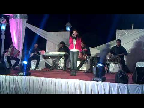 Jaipur New Royal Orchestra(roz shaam aati thi)