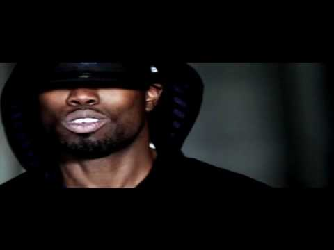 Ghetts - Trained To Kill (feat. Dot Rotten)