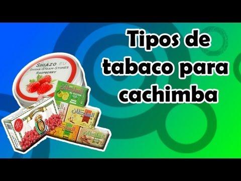 Pipa de agua para fumar materiales caseros how to make - Hacer cachimba casera ...