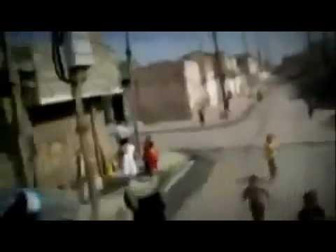 Film kt órego Armia USA nie chce żebyś obejrzał