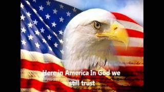 Watch Diamond Rio In God We Still Trust video
