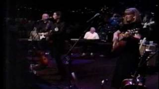 Watch Nanci Griffith I Fought The Law video