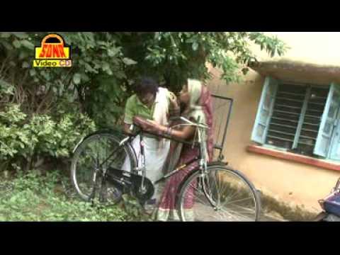 Mehngai Dayain Khaye Jaat Hai || Album Name: Dhar Lo Kali