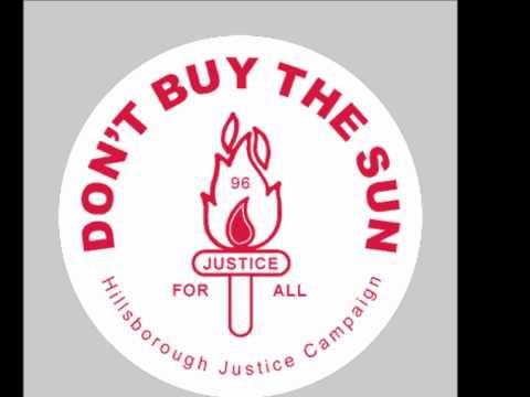 Billy Bragg - Never Buy The Sun