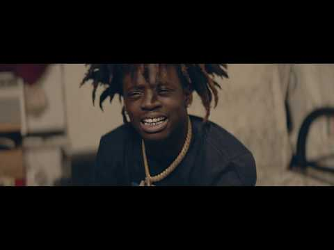 9lokknine - Letter To The System (Official Video)