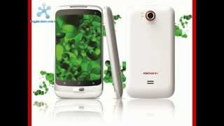 Karbonn A7 android Phone