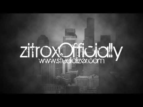 Sad Rnb Instrumental 'Life' (Prod. by ZitroxBeats)