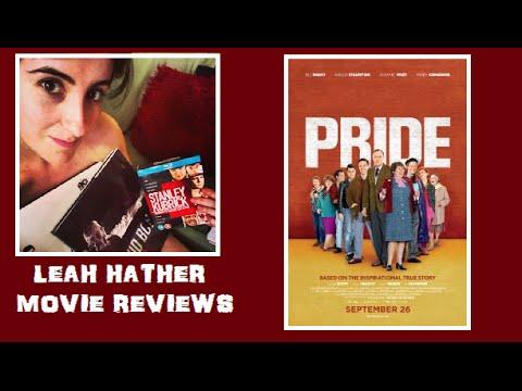 Pride Movie Review