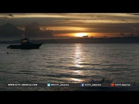 Haiti tourism: Increasing profits vs preserving paradise